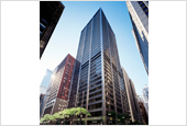 SAMSUNG SRA Global Core Office Real Estate Investment Trust No. 1썸네일사진1